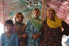 Nawabad 21-08-2100 010 (drs.sarajevo) Tags: afghanistan refugees idps returnees deportees heratcity ferqhaarea