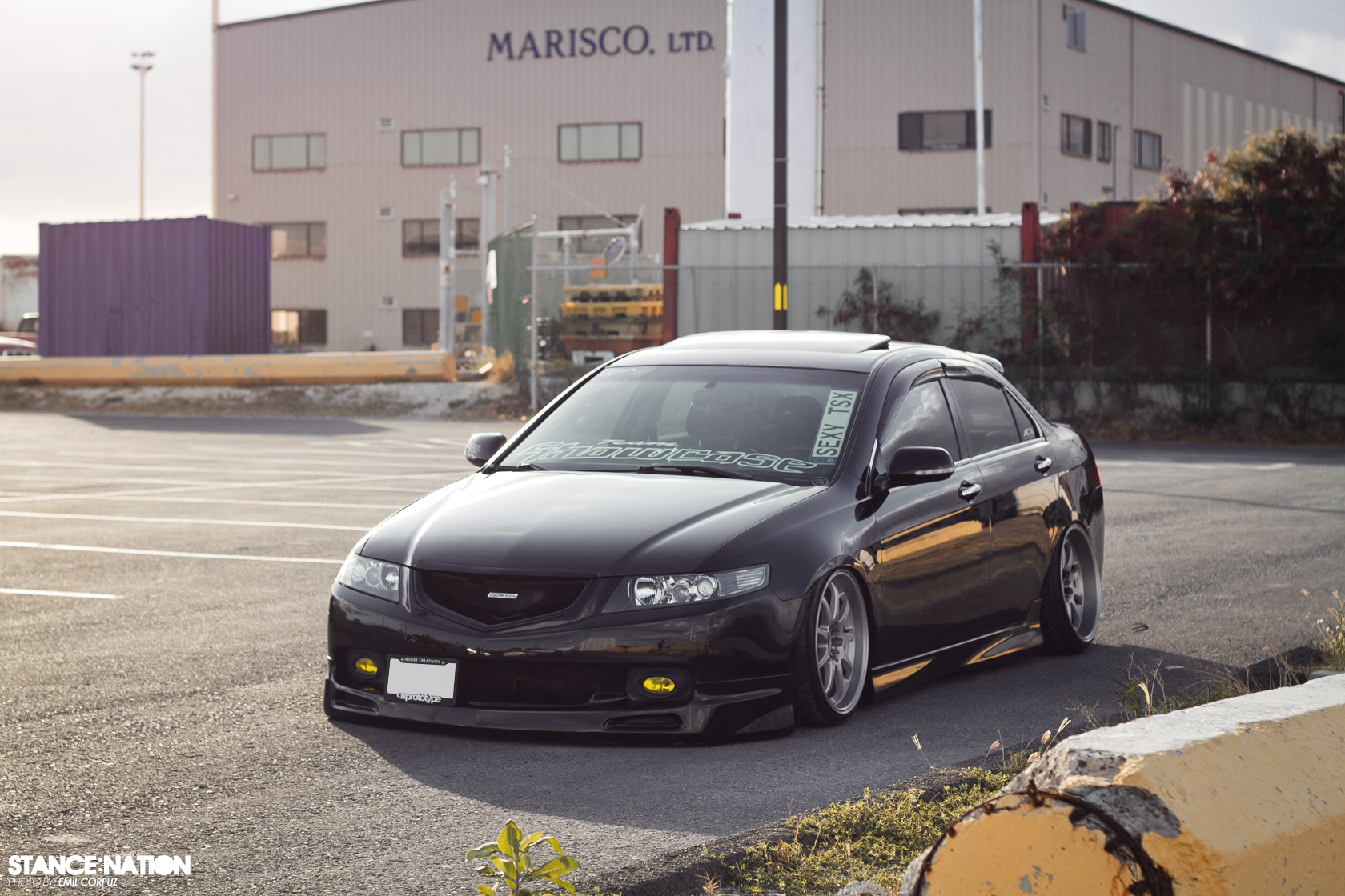 Sitting Just Right Stancenation Form Gt Function