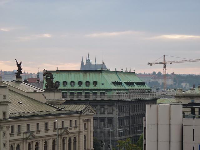 Prague 08'11 (170)