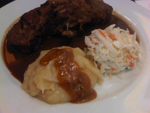 Damansara-20110903-00152