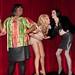 Showgirls Promo Shots 056