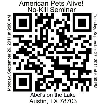 QRcode_url__American_Pets_Alive by MattsLens