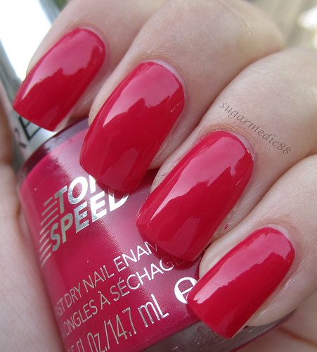Revlon Jelly