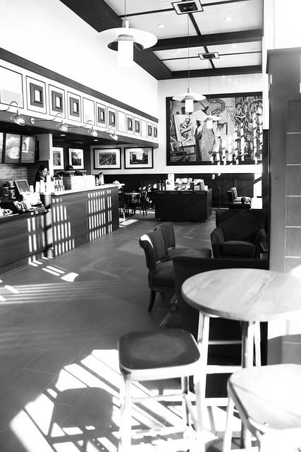 Starbucks JP Laurel (3)