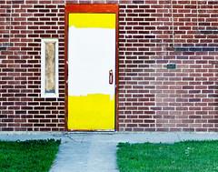 365 arlophotochallenge 254 / 365 - Door