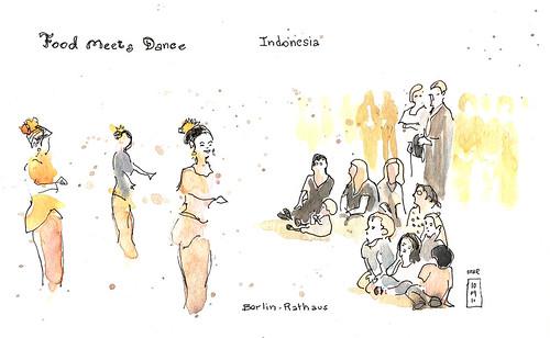 Indonesia03