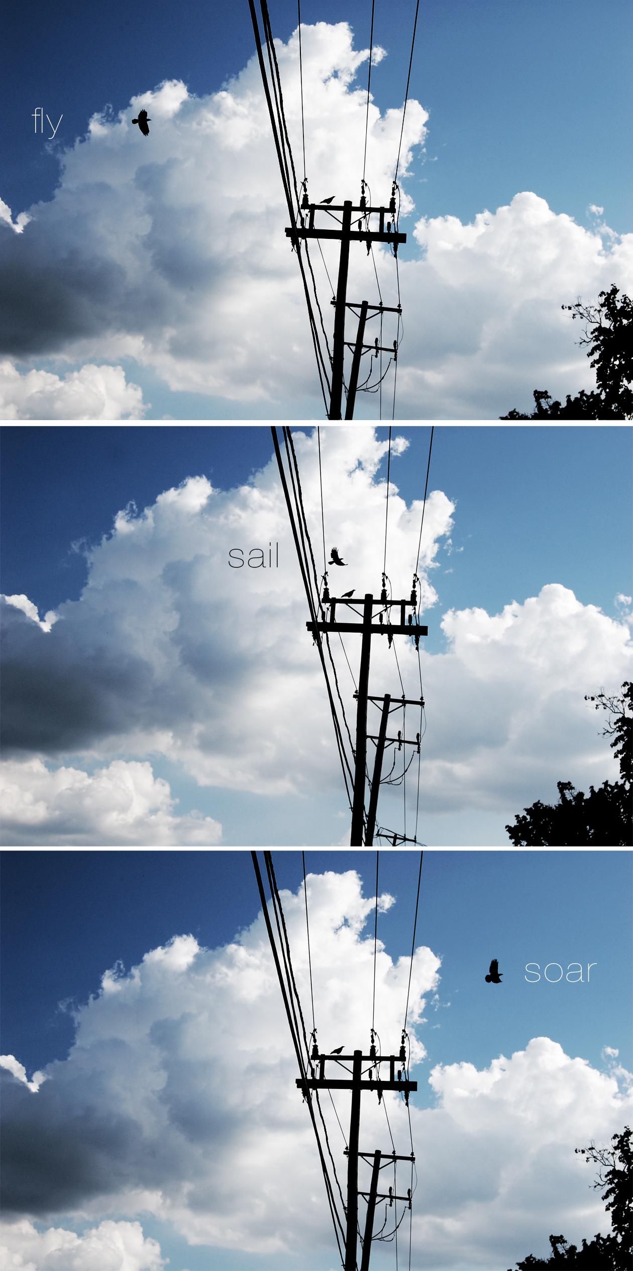 9_11_walk_40