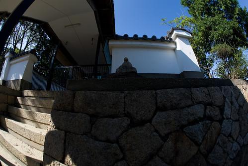 Naoshima 28 Aug 2011