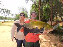 DSC01022 (RegianeLapetina) Tags: family set fishing das antas 2011 crrego lapetinas