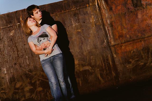 Женя и Ира-039