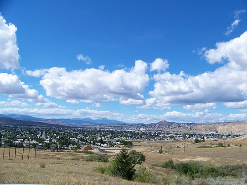 100_0783-Butte, MT