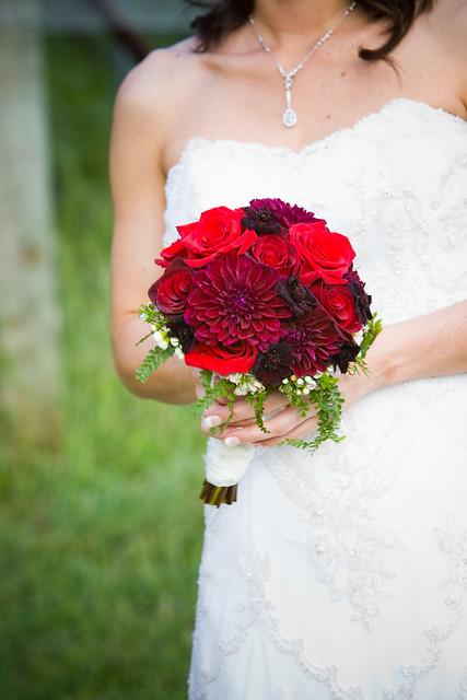 wedding prof. pics 081