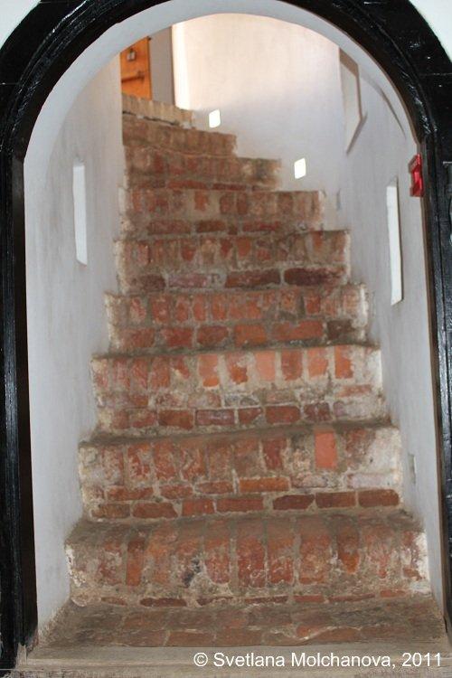 brick.stairs