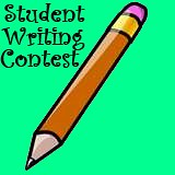 Multilingual Mania Writing Contest