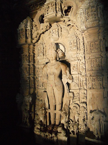 tushar(temple) (77)