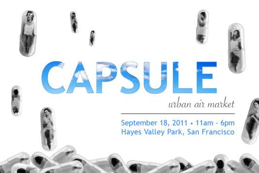 Capsule-Flyer-Fall-11