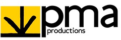 PMA logo crop