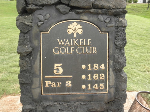 WAIKELE COUNTRY CLUB 082