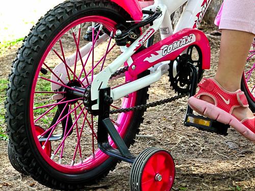 IMG_0561 Cycling