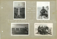 Gpas WWII Photos Africa (26) (brownus) Tags: world africa old 2 war traditional north egypt ii 40 1942 1941 benghazi libiya