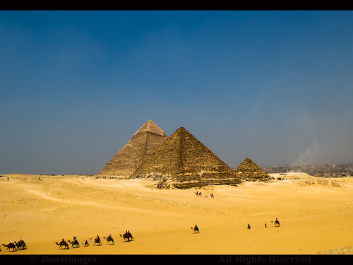 Egypt - скачать cлайд 1 500