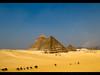 EGYPT (BoazImages) Tags: sphinx desert northafrica egypt middleeast culture cairo camel egyptian pyramids caravan egipto giza ägypten touristattraction egitto egito مصر egipt 埃及 traveldestinations エジプト greatpyramids 이집트 الجيزة египет legypte boazimages أبوالهول αίγυπτοσ อียิปต์ मिस्र جيزةيسروبوليس מצרים