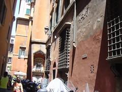 Rome_DSC03189
