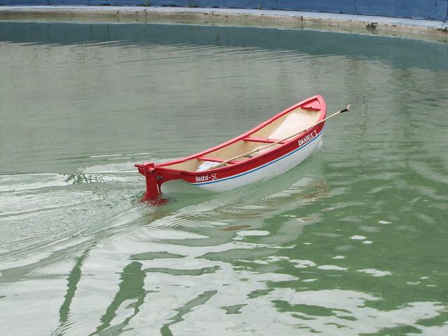 Canoa açoriana RC - Página 2 6155137609_346bdedf13_z