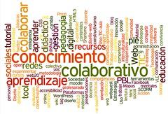 conocimiento-colaborativo