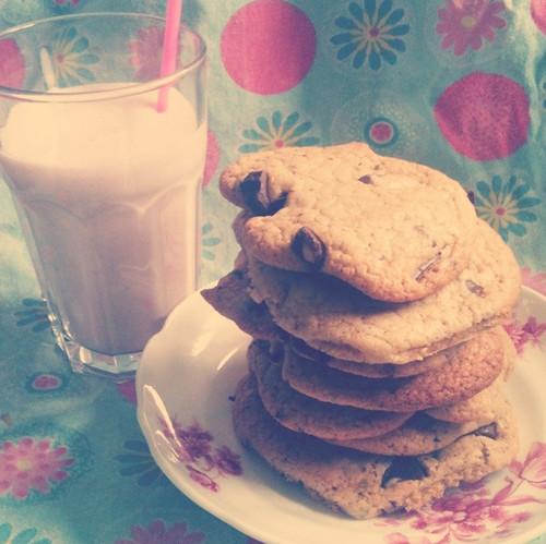 Milk&Cookies2