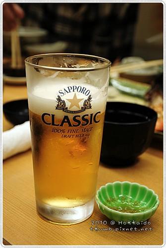 函館晚餐 (8).JPG
