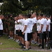 Semper Fi Charity Run