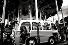 children carousel (Le Xuan-Cung) Tags: summer blackandwhite bw sunlight holland clouds children fun lightsandshadows nikon mood afternoon faces dream citylife streetshots streetphotography atmosphere streetlife carousel streetscene nb sw cinematic roermond sunnyday limburg littlegirls polfilter nikond1h circularfilter lightsanddarks characterstudies livinginholland