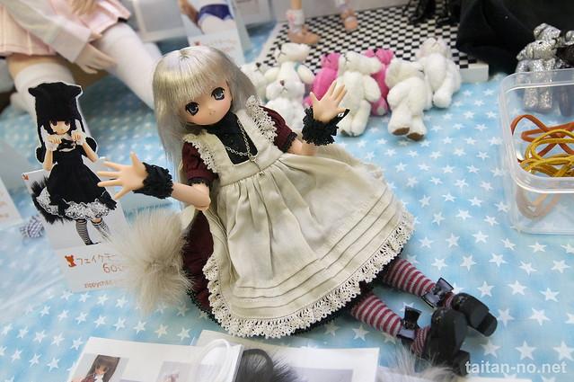 DollShow32-DSC_7431