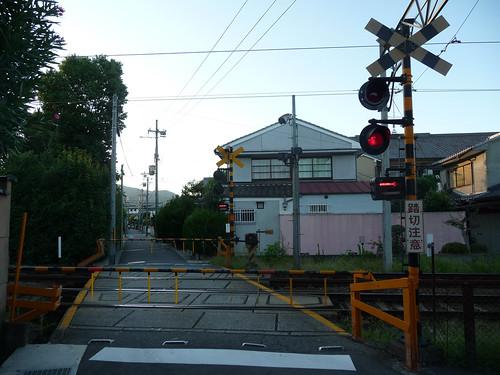 Kyoto-570.jpg