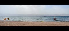 Aqaba (Philipp Korting) Tags: redsea jordan aqaba jordanien jordanie jordania southjordan akaba rotesmeer ürdün jordanii 約旦 العقبة jordánska جغرافياالأردن roadtripjordan jordanienssüden