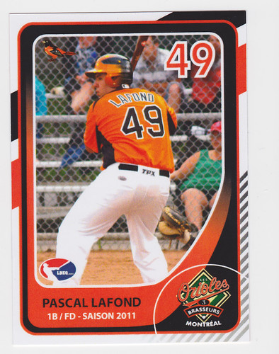 Orioles2 Lafond Front