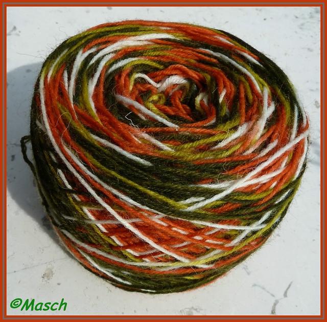 Drachenwolle_006