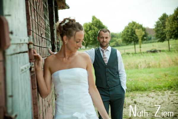 mariage_photos_couple_beuvron_en_auge11