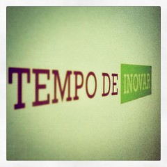 tempo de inovar (fffdesign) Tags: square toaster squareformat iphoneography instagramapp uploaded:by=instagram