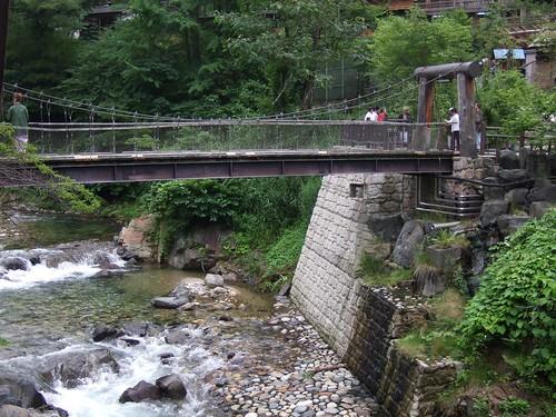 0940 - 17.07.2007 - Onsen Takarawaga