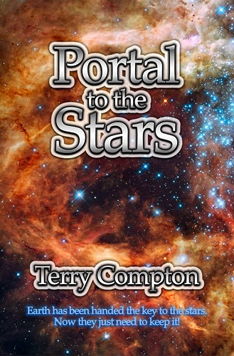 Portal of the Stars
