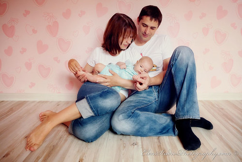 Baby-Photography-Derby-Photography-07.jpg