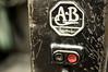 Buttons (Minnesota Niche) Tags: armsarmor
