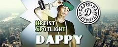 ARTISTSPOTLIGHTDAPPY_en