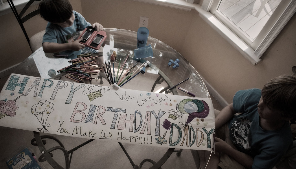 13DaddyBDay201102