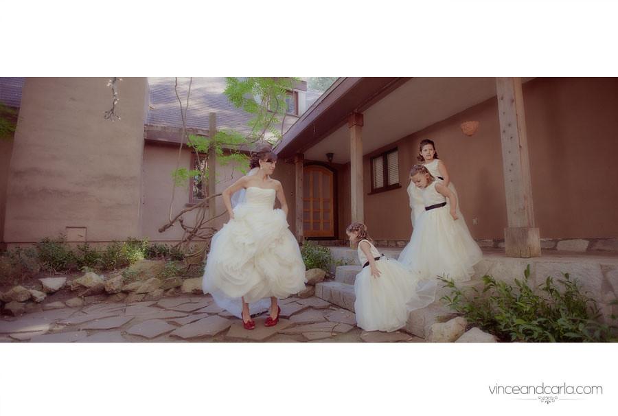 2flowergirls2