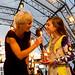 """– 2011 sterrennieuws zomerhit2011 """"zomerhit westende"""""""