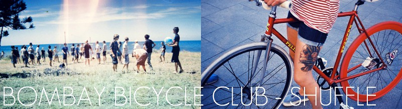 bombaybicycleclub