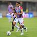 Calcio, Catania: giovedì a porte aperte